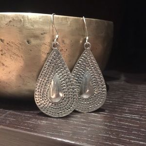 Jewelry - Brand New Embella Bohemian Earrings